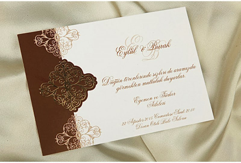 carte invitation mariage pas cher invitation mariage carte mariage text. Black Bedroom Furniture Sets. Home Design Ideas
