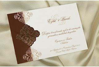 carte invitation mariage pas cher invitation mariage carte mariage texte mariage cadeau. Black Bedroom Furniture Sets. Home Design Ideas