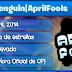 Gran Fiesta: ¡Hora del April Fools!