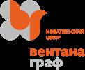 """Издательский центр """"Вентана - Граф"""""""