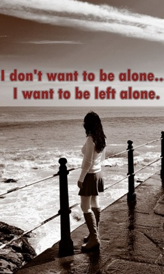 Alone Girls Wallpapers HD Girls Wallpapers Sad Girls Emotional