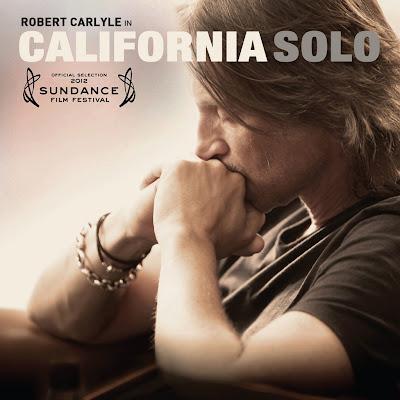 California Solo Movie Wallpaper for iPad