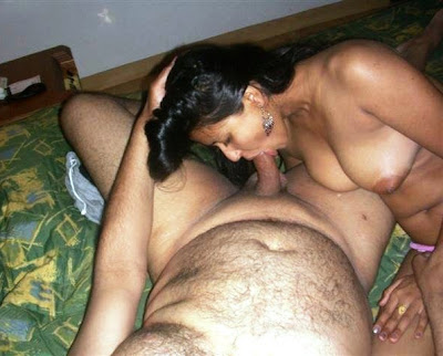 Hot Indian Girl Sucking Cock,Indian Dick Sucking indianudesi.com
