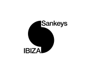 20th anniversary Sankeys Ibiza