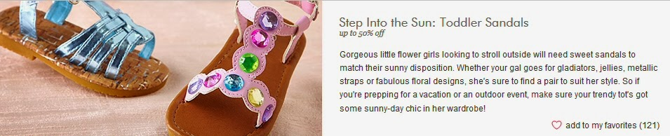 http://www.zulily.com/e/step-into-the-sun-toddler-sandals-78640.html?pos=3&section=top&tab=shoes&ns=ns_500039638|1394116996707