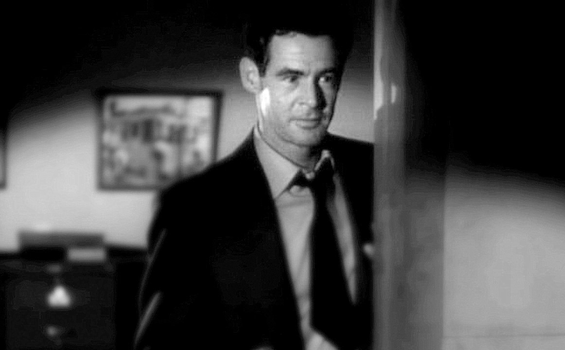 robert ryan biography