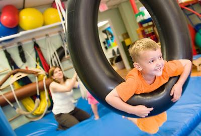 terapia, terapia ocupacional,terapia infantil,terapia para niños,problemas de aprendizaje