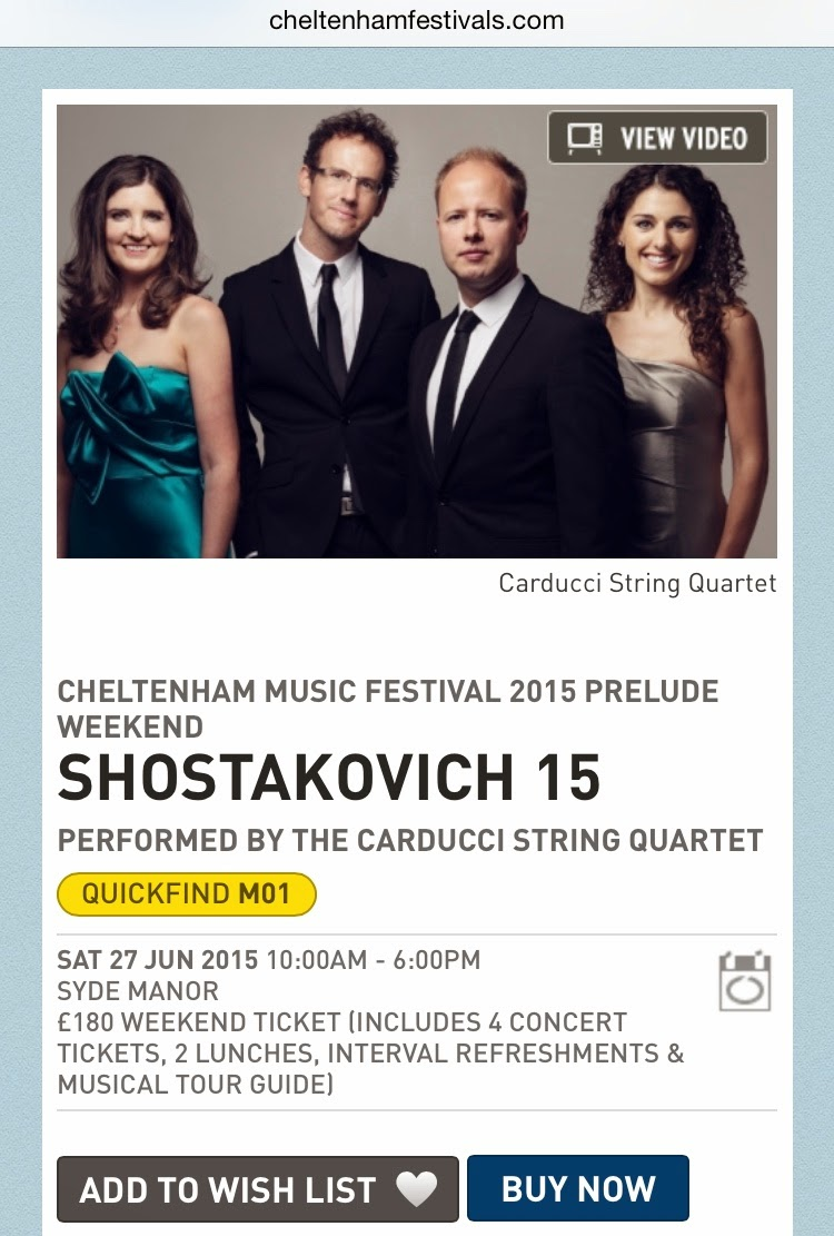 http://www.cheltenhamfestivals.com/music/whats-on/2015/shostakovich-15/