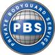 شركة بوديكارد سيرفيس: تعلن عن حاجتها لذكور و إناث للعمل في مجال الحراسة الشخصية  5185fdbb39b9cb105ebb9788476a4771099e7084