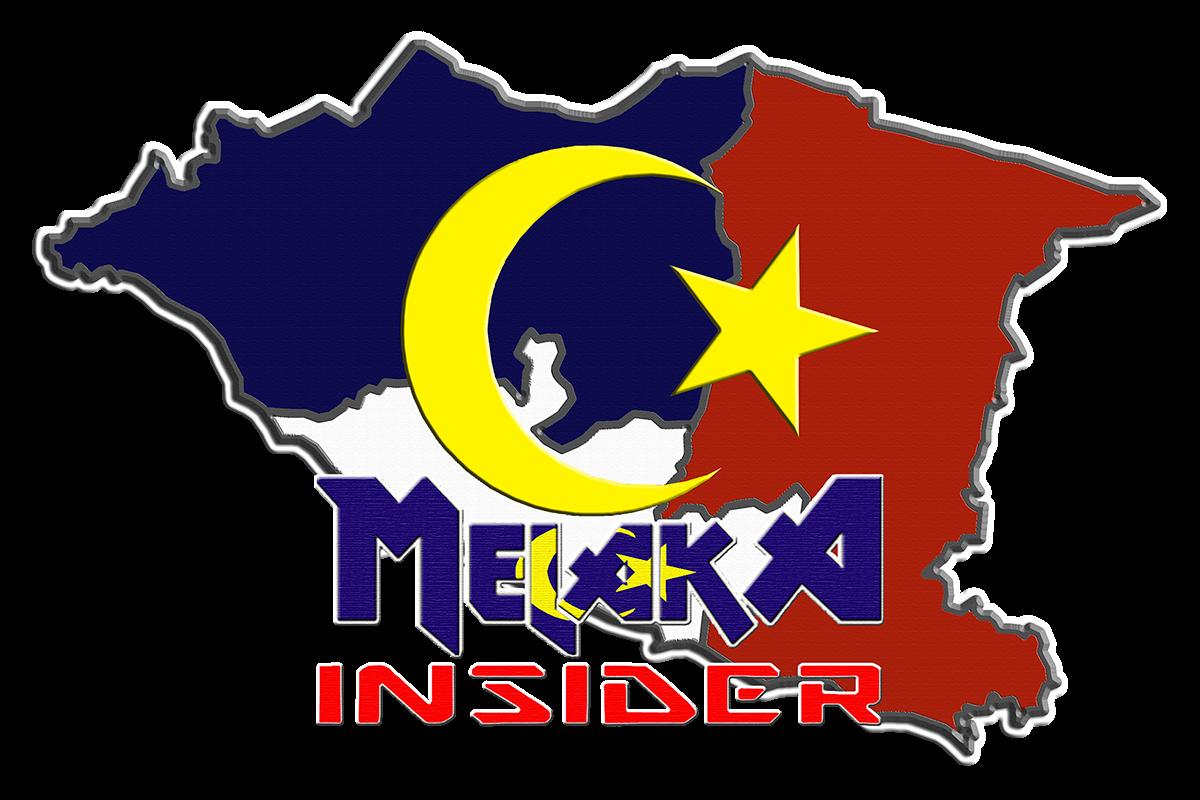 Melaka Insider