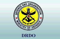 DRDO Syllabus for ECE Electronics Computer Science