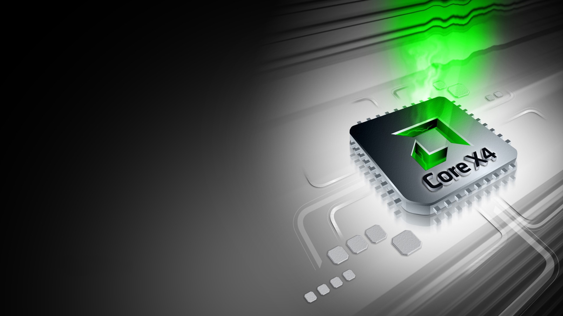 Amd core x4 high definition wallpapers hd wallpapers