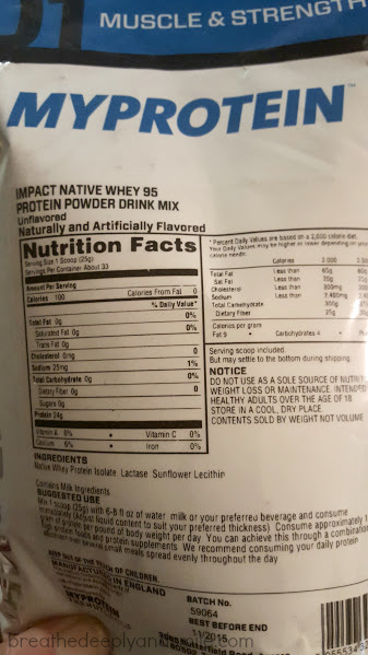 myprotein-impact-whey-unflavored