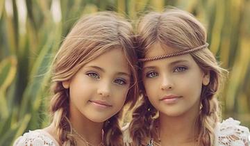 Zwillinge - Zeit