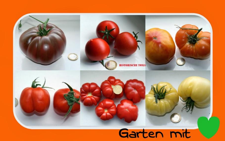 http://www.ebay.de/usr/garten_mit_herz