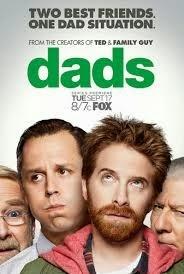 Assistir Dads Online Legendado e Dublado