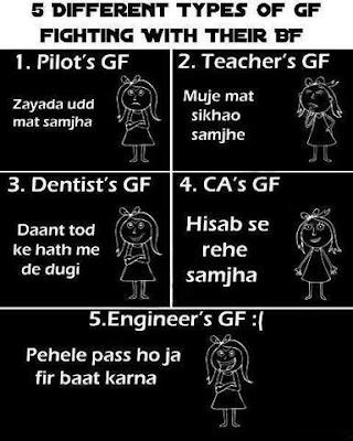 student funny pics,facebook funny pics,indian funny pics,funny jokes,pic jokes