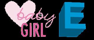 Latest Indian Baby Girl names starting Letter E