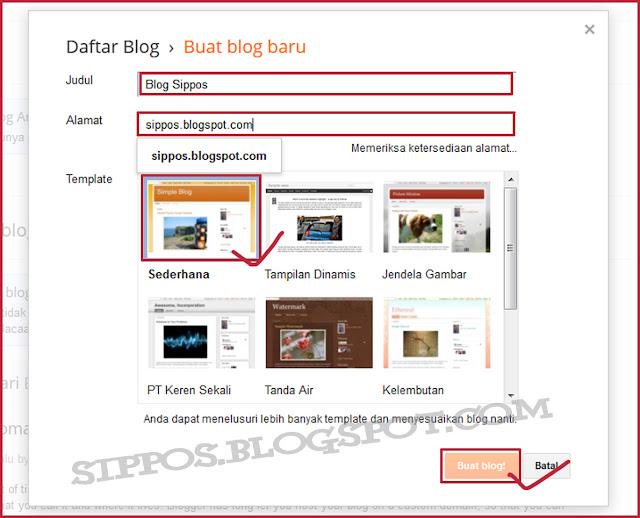 cara-membuat-blog-lengkap-contoh-gambar