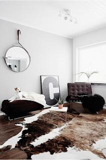 Living Rooms Interior Design Photo Ideas