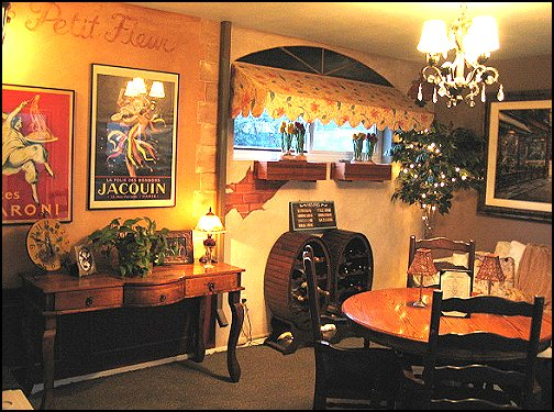 French bistro style decorating french bistro style decorating jpg