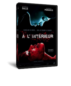 L 39 int rieur inside dvdrip descargar gratis for Inside a l interieur