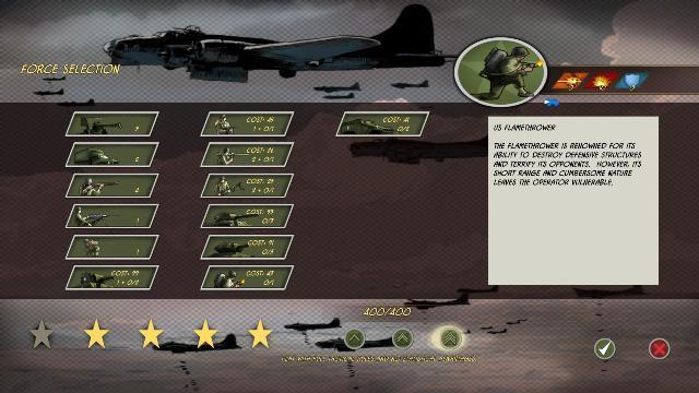 Battle Academy PC Games Gameplay