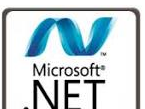 NET Framework 2015 4.5.2 Free Download