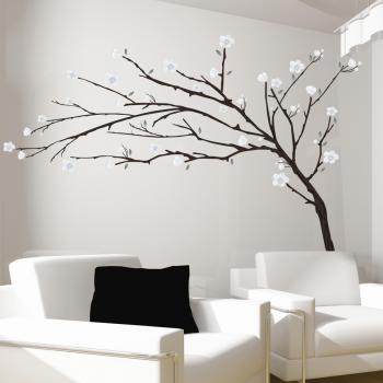 Wall Art Stickers Home Wall Decor Ideas