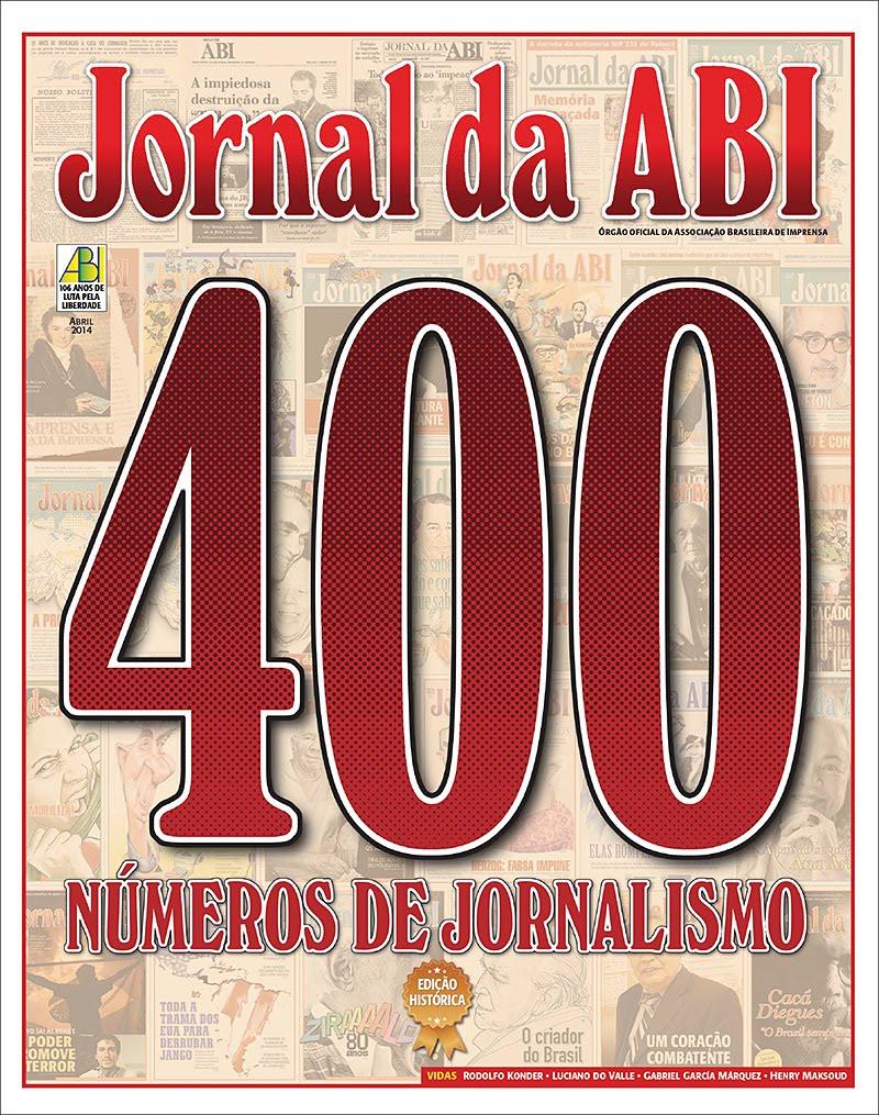 Jornal da ABI