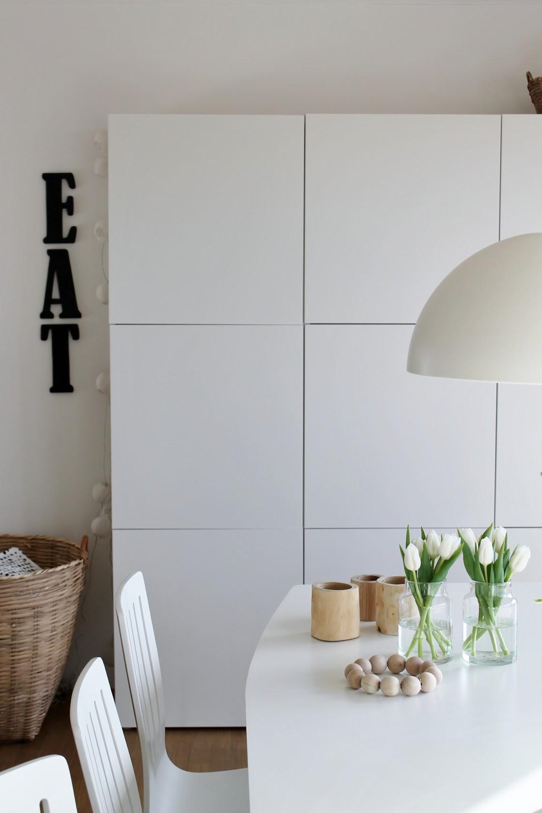 Ikea skap stue – Materialvalg for baderomsmøbler