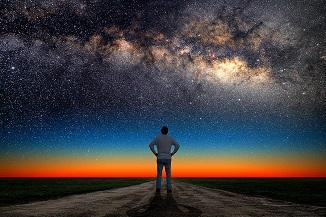Ted Pope 🔴 Și Dumnezeu are drepturi. Deocamdată...