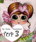 Top 3 15-01-2016