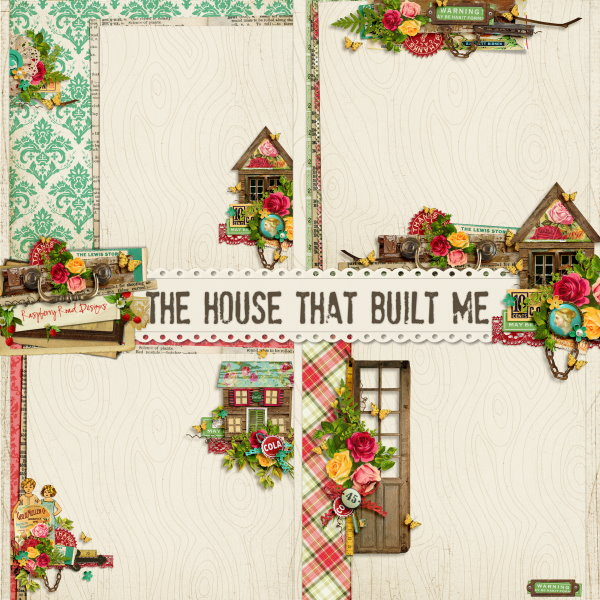 house that built me You searched for: house that built me etsy is the home to thousands of handmade, vintage, and one-of-a-kind products and gifts related to your search no matter what you're looking for or where you are in the world, our global marketplace of sellers can help you find unique and affordable options.