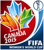 Women's World Cup 2015 Stats: Top Scorer, Assists, Clean Sheets