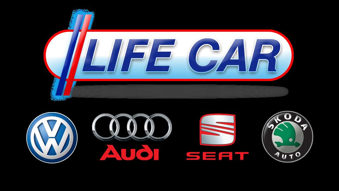 Life Car - Πολλάτος