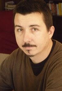 NOVELA - El legado de Olkrann 1 . La batalla de los dos reyes  Daniel Hernández Chambers (Editorial Bruño, 14 mayo 2014)  Ficción, Fantasía, Literatura Juvenil | Edición papel & ebook