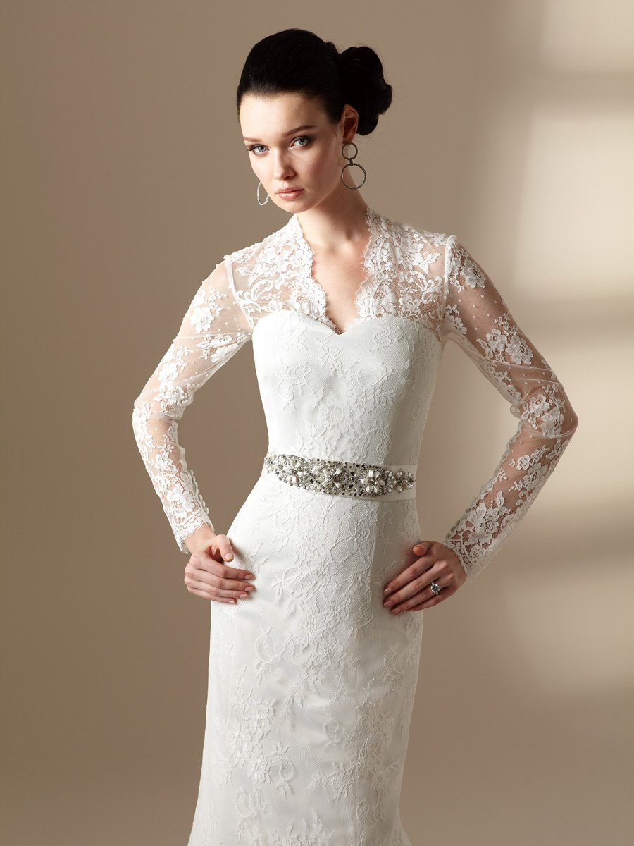 Wedding Dresses Cold Climates Wedding Dresses Chicago