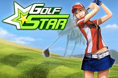 golfstar online hack GolfStar Online Hack 2013