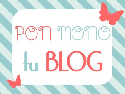 Diseña la cabecera de tu blog con photoscape