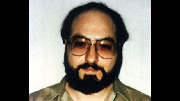 Jonathan Pollard, the Israeli spy who just free after 30 years