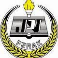 JABATAN PELAJARAN MALAYSIA
