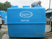 septic tank kotak