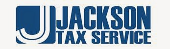 Get Professional and Efficient Tax Services