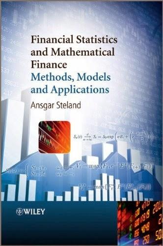 http://kingcheapebook.blogspot.com/2014/08/financial-statistics-and-mathematical.html