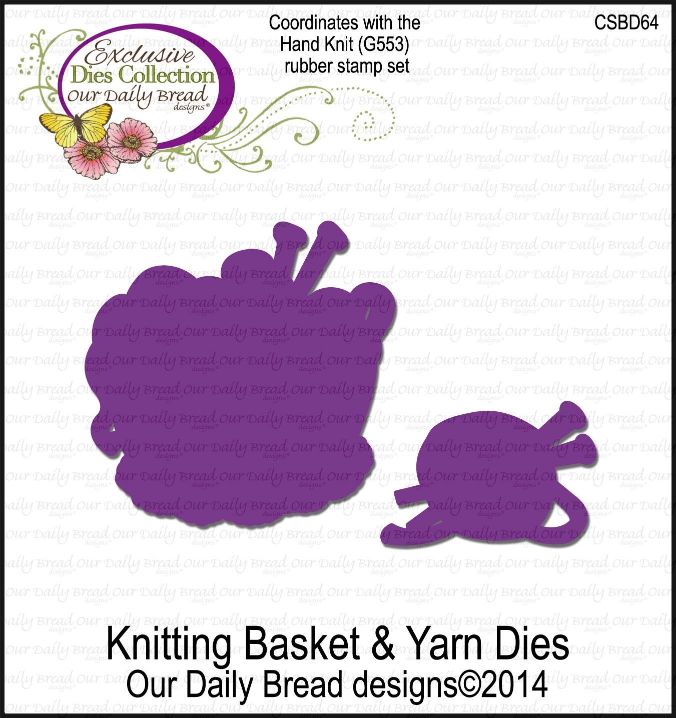 https://www.ourdailybreaddesigns.com/index.php/csbd69-knitting-basket-yarn-dies.html