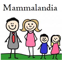 Osana Mammalandia-yhteisöä