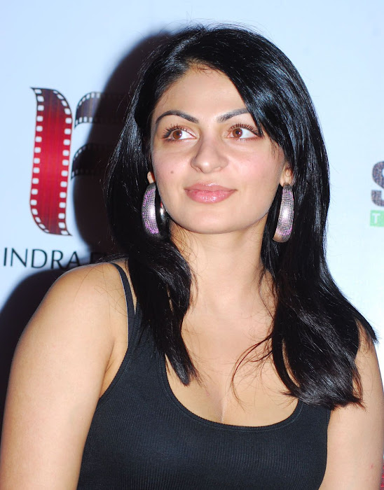 neeru bazwa event shoot