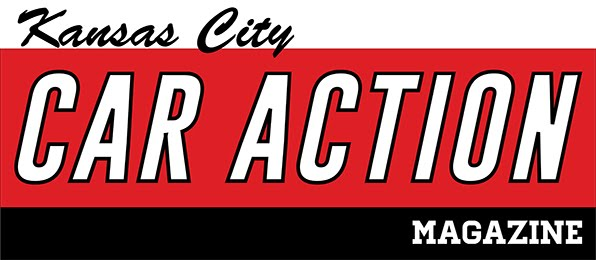 Kansas City Car Action Magazine
