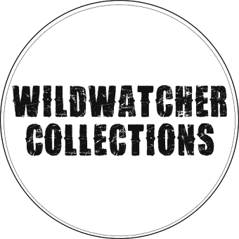 WILDWATCHER COLLECTIONS
